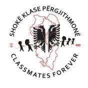 Classmates Forever, Inc.