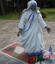 Shoqata Nënë Tereza - Graz