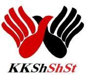 """Këshilli Koordinues i Shoqatave Shqiptare në Steiermark """"KKShShSt"""""""