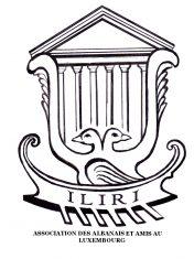 ILIRI Asbl - Association des Albanais et Amis au Luxembourg