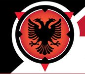 Boston Albanians