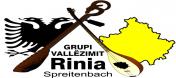Grupi i Vallzimit Rinia