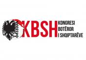 Kongresi Botëror i Shqiptarëve