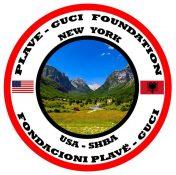 Fondacioni Plavë - Guci