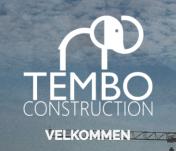 Tembo Construction
