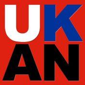 UK Albanians Network
