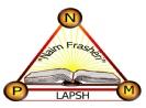 LAPSH ''Naim Frashëri''