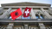 Socialdemokratët Shqiptaro-Zvicerian