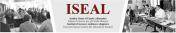 Instituti Zviceran i Studimeve Shqiptare - ISEAL