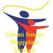 Unioni Femrës Shqipetare Diasporë