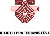 Rrjeti i Profesionistëve Shqiptar në Norvegji