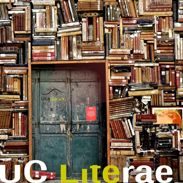 URACult Literae