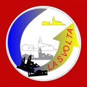 associazione La Svolta