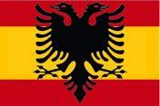 Asociación de los Albaneses en España