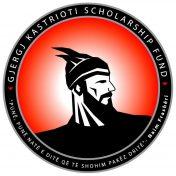 Gjergj Kastrioti Scholarship Fund
