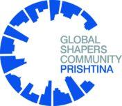 Global Shapers Prishtina
