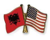 Albanian American Organization of SW Florida