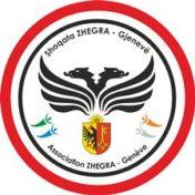 Shoqata Zhegra Gjenevë