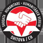 Shoqata Humanitare Shitova