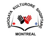 Shoqata Kulturore Shqiptare Montreal