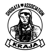 Shoqata Kraja