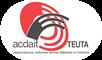 Shoqata Kulturore Grate Shqiptare ne Trentino - TEUTA