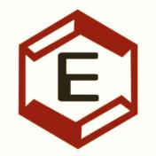 ENVIRON-IT