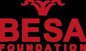 Besa Foundation
