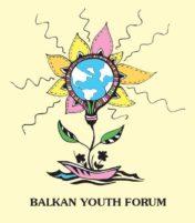 Forumi Rinor Ballkanik