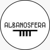 albanosfera
