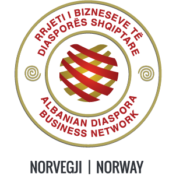 Rrjeti i Bizneseve të Diasporës Shqiptare në Norvegji