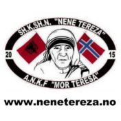 Shoqata Kulturore Nënë Tereza