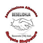 Associazione Albanese