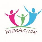 Organizata Vullnetare