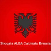 Shoqata