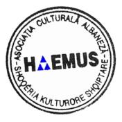 Shoqëria Kulturore Shqiptare Haemus