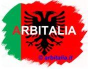 ARBITALIA
