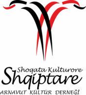 Shoqata Kulturore Shqiptare