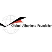 Global Albanians Foundation
