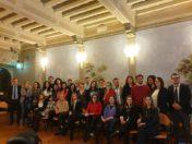 Avvocati Albanesi in Italia